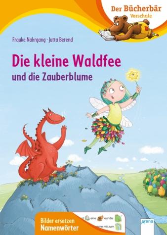 Arena-Verlag-Die-kleine.jpg