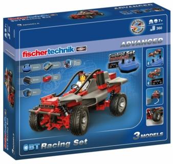 Bluetooth-Racing-Set.jpg