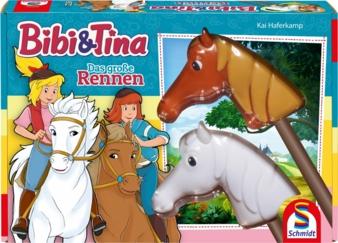 Bibi--Tina-Das-grosse.jpg