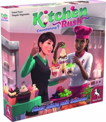 Pegasus-Kitchen-Rush.jpg