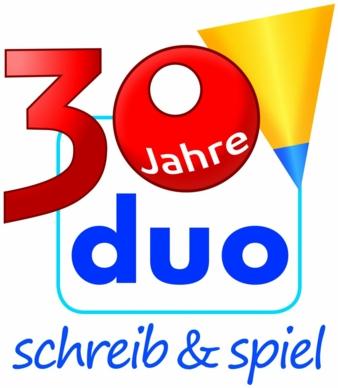 duo-Logo-30-Jahre.jpeg