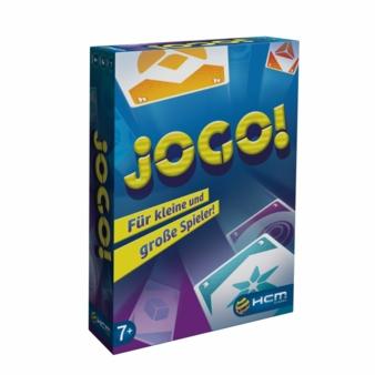 Jogo-HCM-Kinzel.jpg