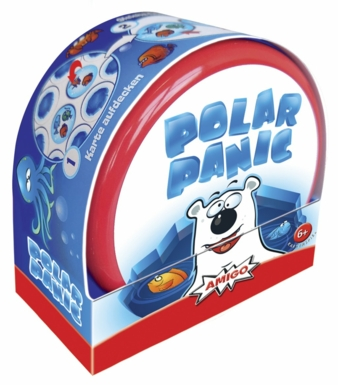 Amigo-Polar-Panic.jpg