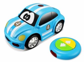 Bb-Junior-RC-VW.jpg