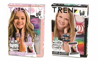 trendiy-Sets.jpg