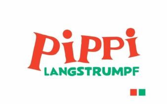 KiddinxPippi-LangstrumpfLogo.jpg