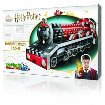 Wrebbit-3-D-Harry-Potter.jpg