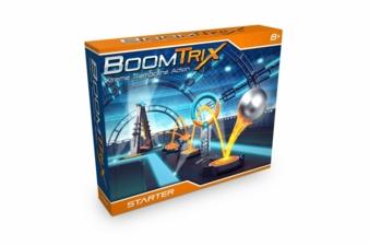 Goliath-Boom-Trix.jpg