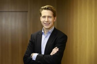 Clemens-Meier.jpg