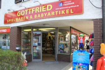Gottfried-KG-Aussenansicht.jpeg