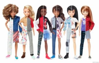 Mattel-Puppenlinie.jpg