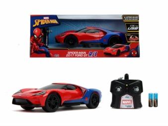 Jada-ToysMarvelRC-Fahrzeug.jpg
