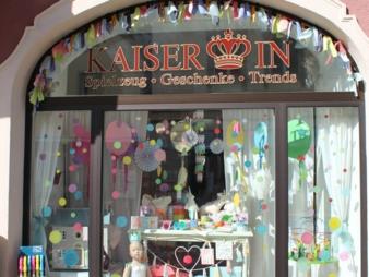 KaiserIN-Bayreuth.jpg