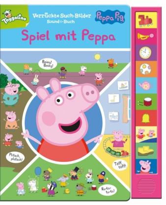 PILSoundbuch-Peppa-Pig.jpg
