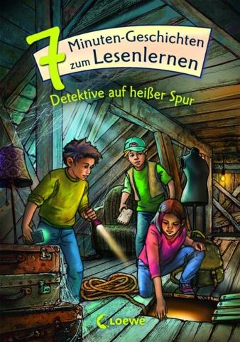 7-Minuten-Geschichten-Loewe.jpg