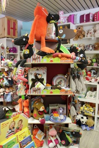 Spielzeugente-Erlangen.jpg