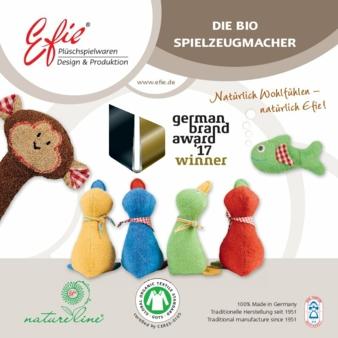 Efie-German-Brand-Award.jpg