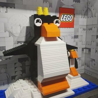 Lego-Toy-Fair.jpg