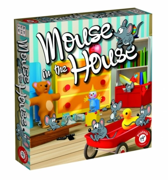 Mouse-in-the-House.jpg