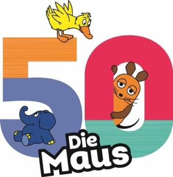 WDRmg-50-Kahre-Die-Maus.jpeg