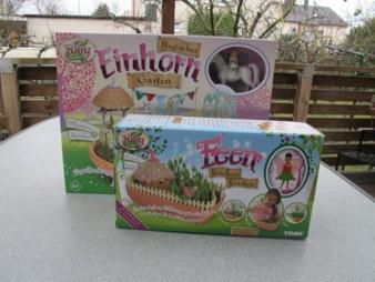 My-Fairy-Garden-Einhorn-Feen.jpg