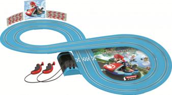 Carrera-First-Nintendo.png