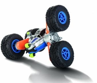 Turnator-Super-Flex-Carrera.jpg