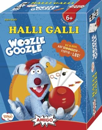 AmigoHalli-Galli-Woozle.jpg