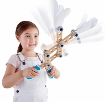Hape-Junior-Inventor.jpg