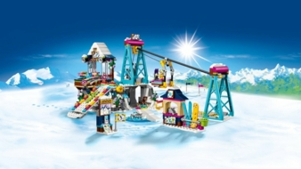 Lego-Friends-Skispass.jpg