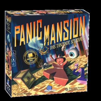 Panic-Mansion.png