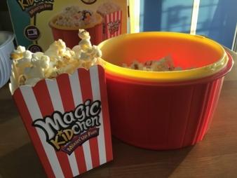 Magic-Kidchen-PoppinCorn.jpg