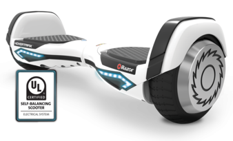 hovertrax20whproduct.png