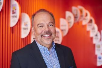 Steve-PasierbPresident--CEO.jpg
