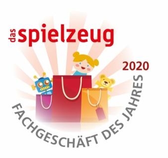 Fachgeschaeft-des-Jahres-2020.jpg