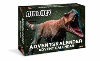 Dinorex-Adventskalender.jpg
