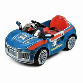 Electro-Car-Paw-Patrol-.jpg