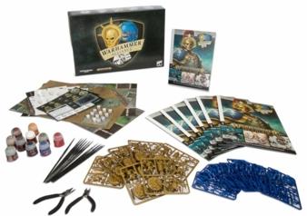 Games-Workshop-Warhammer.jpg
