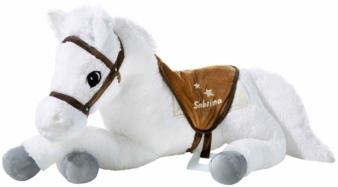 Heunec-Pferd.jpg