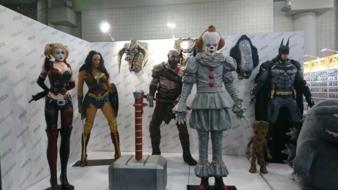 Kostueme-Toy-Fair.jpg