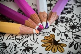 coloringbookforadults13968651920.jpg