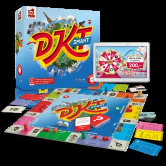 Rudy-Games-Piatnik-DKT-Smart.png