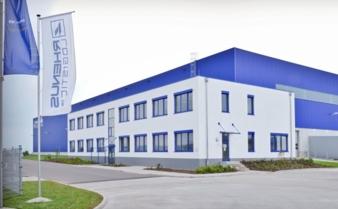 EK-Lager-Eisenach.jpg