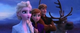 Disney-Frozen-2.jpg