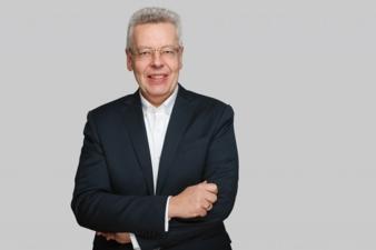 Horst-Rueter-EHI.jpg