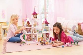 Playmobil-Prinzessinnenschloss.jpg