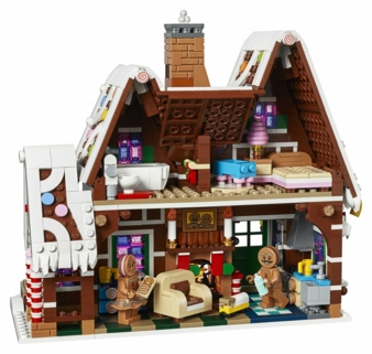 Lego-Lebkuchenhaus.jpg