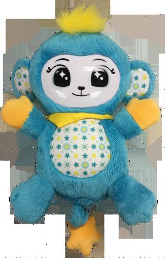 Kidi-MonkiPops-Blue.png