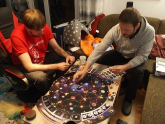 CGEPulsar-2849-Spielszene.jpg