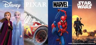 Disney-Themen-2021.png